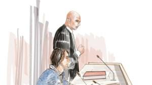 LIVE | Advocaat Weening reageert op strafeis tegen Thijs H.