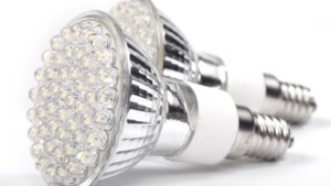 Duizenden straatlampen Echt-Susteren duurzaam