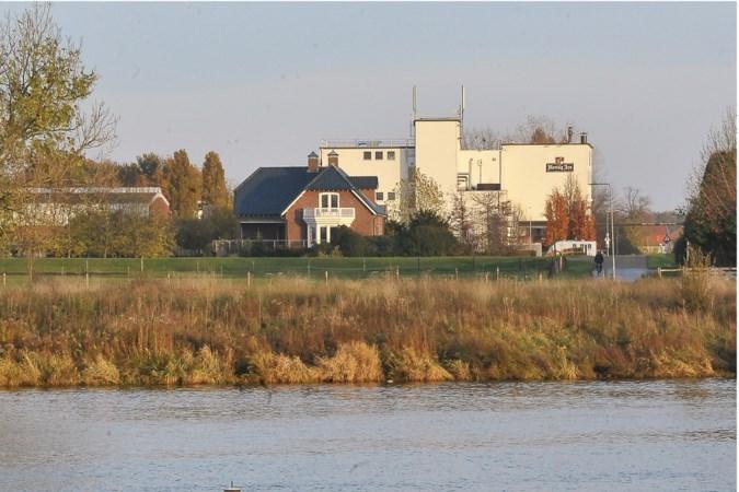 Onderzoek provincie naar beschuldigingen dorpsraad Arcen