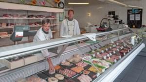 Laatste slager verdwijnt na 107 jaar uit Linne