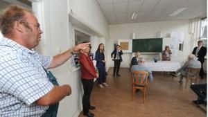 Leegstaande scholen Venray worden verbouwd tot appartementen