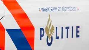 Voor moord opgepakte Maastrichtenaar alweer vrij