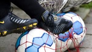 Vijf clubs bundelen krachten in het vrouwenvoetbal en gaan door als Maasdorpen Oost Combinatie