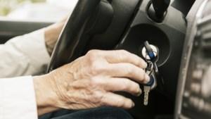 Consumentenbond: stop leeftijdsdiscriminatie bij autoverzekering