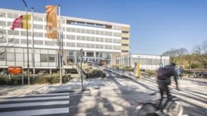 Groot corona-onderzoek door ziekenhuis VieCuri