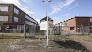 VVD Roermond: waarom vernemen we plan Philipscomplex uit de krant?