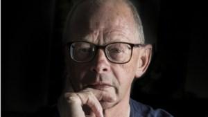 Coach Jan Meertens langer bij Belgische Achel: 'Het blijft kriebelen, in die zin is volleybal een virus'