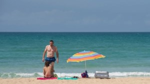 'Toch op vakantie? Dat kan lelijk tegenvallen door alle beperkingen'