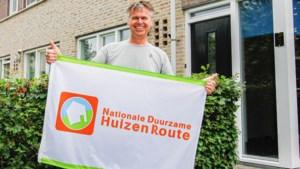 Valkenburg gaat door met platform duurzame woningen