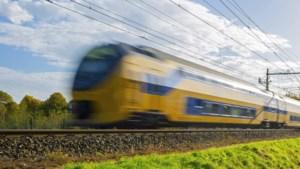 Motie CDA en SP: 'Maak haast met intercity Randstad-Aken'