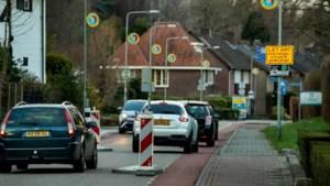 Nieuwe verbindingsweg bij Maastricht Aachen Airport moet vrachtverkeer uit Ulestraten weghouden