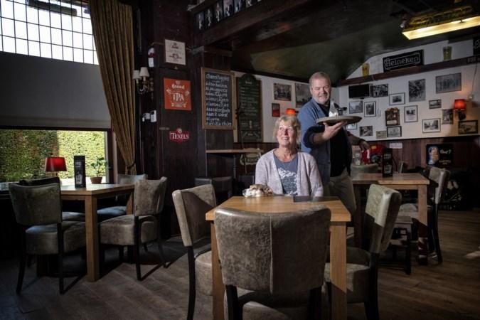 Heerlens café Teerling gesloten na positieve coronatest