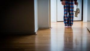 Jongeren en ouders klagen over lange wachttijden in jeugdzorg