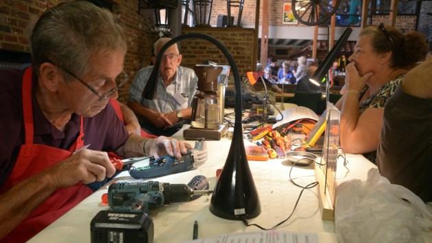 Vrijwilligers beoordelen duurzame initiatieven in Beekdaelen en beslissen zelf over subsidies