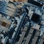 Kabinet grijpt in: productie 'superchips' behouden voor Nederland