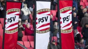 Weert stopt met businessseats bij PSV