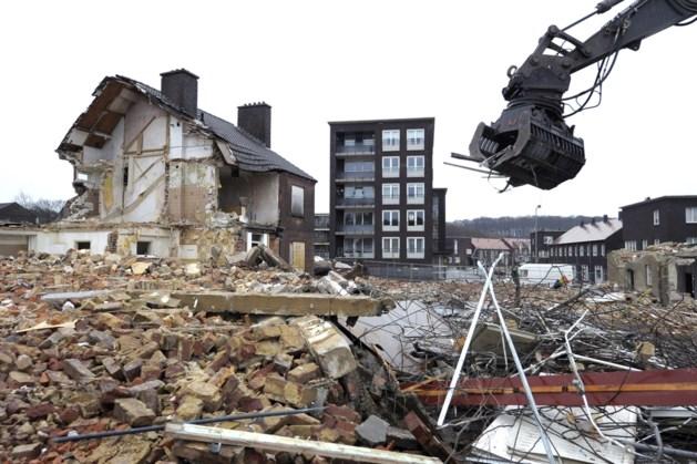 Gemeente Landgraaf gaat bouwen naar behoefte