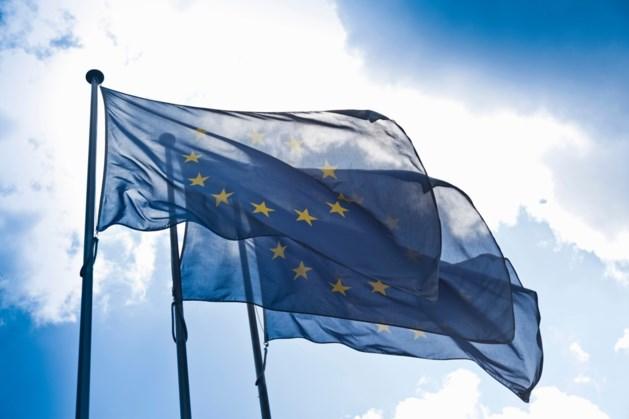 Europese Commissie sleept Nederland voor EU-hof om witwaswet