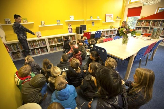 Onderzoek: renovatie of nieuwbouw kindcentrum Scharn in Maastricht