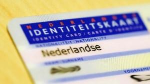 Geslacht over paar jaar geschrapt van identiteitskaart