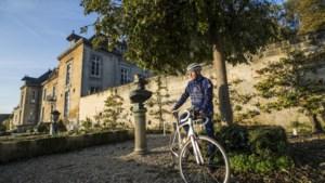 Limburg wil veilig vakantiealternatief voor het buitenland zijn