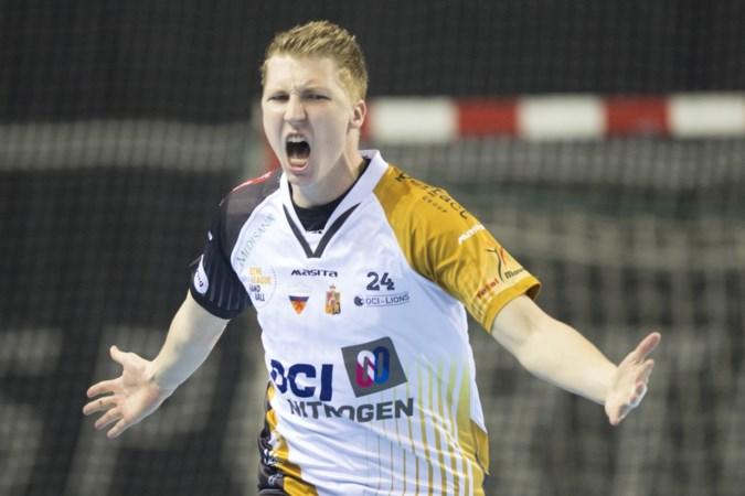 Ivar Stavast vindt nieuwe club in Duitsland