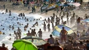 Jongeren boos op GoGo-Tours: geld én vakantie weg