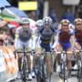 Ook Limburg in beeld voor NK wielrennen