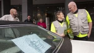Al zeker 250 Limburgse huwelijken zijn doorgeschoven naar 2021