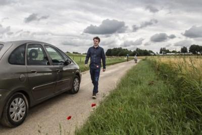 Progressief Beek wil smalle en gevaarlijke weg naar Catsop autoluw maken