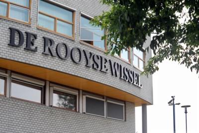 Tbs-kliniek Rooyse Wissel bouwt nieuwe separeerafdeling