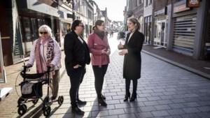 Weert lokt nieuwe ondernemers met bonus van vijfduizend euro