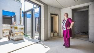 Tbs'er in crisis wordt niet meer volledig afgezonderd bij Rooyse Wissel