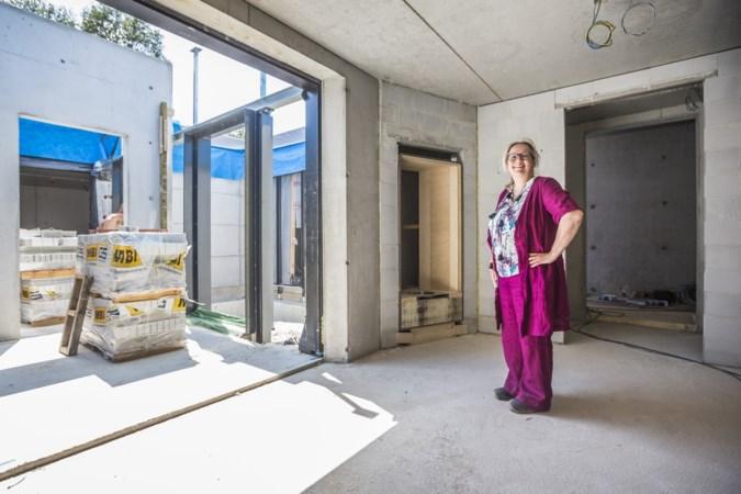Rooyse Wissel gaat het anders doen: tbs'er in crisis wordt niet meer volledig afgezonderd