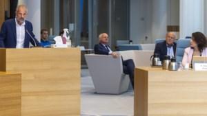 Dagboek van het Weerter koningsdrama: zo viel de burgemeester van zijn voetstuk