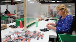 'Verbouwing' sociale werkplaats NLW gaat met fluwelen handschoenen
