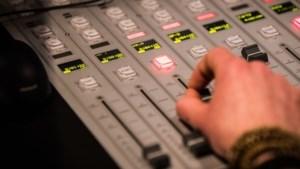 Faillissement dreigt voor commerciële radiozenders