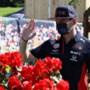LIVE | Verstappen gaat strijd aan om pole in eerste kwalificatie Formule 1-seizoen