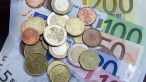 FNV wil 5 procent meer loon voor personeel goedlopende winkels
