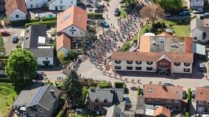 De schoonheid van Zuid-Limburg vanuit de lucht