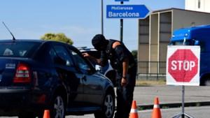 LIVE | 200.000 inwoners Catalonië opnieuw in lockdown, WHO meldt recordstijging aantal besmettingen