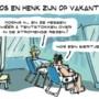 Toos & Henk - 8 juli 2020