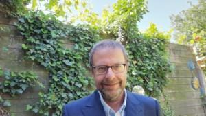 Stille Lente: Limburgs coronaboek spaart premier Rutte niet
