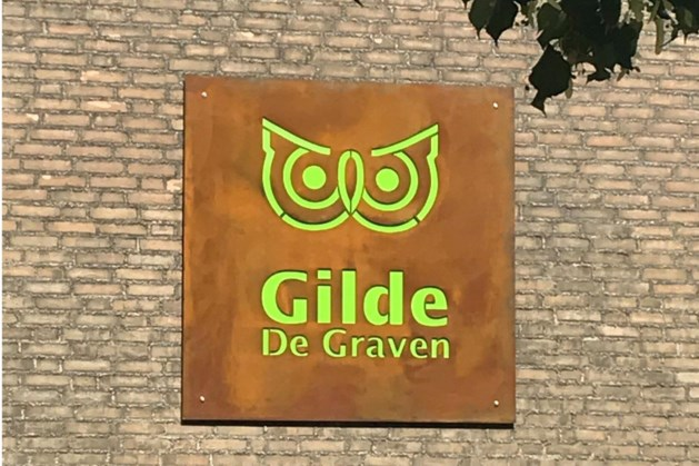 Gilde De Graven Munstergeleen start cursussen weer op