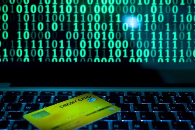 'Noord-Korea steelt via webshops creditcardgegevens van Westerse klanten'