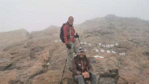 Op vakantie in coronatijd: 'Twee lege matrassen tussen reizigers in trekkershut'