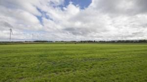 Plan voor groot zonnepark bij grens tussen Kerkrade en Heerlen