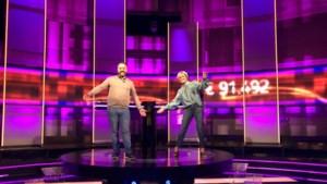 Limburgse Lars wint ruim 91.000 euro in tv-quiz Postcode Loterij