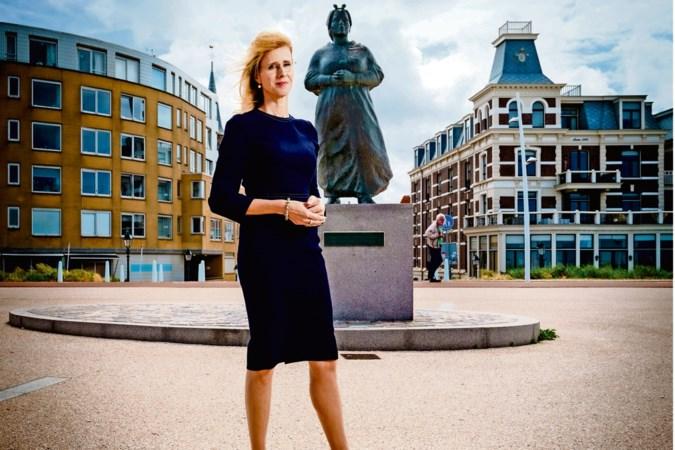Mona Keijzer: 'Ik trek ook kiezers buiten het CDA'