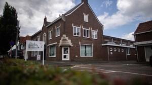 Stichting gemeenschapshuis Neerbeek boos op kerkbestuur over verkoop van pand